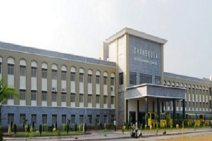 https://cache.careers360.mobi/media/colleges/social-media/media-gallery/4578/2019/3/1/College building of Dhanekula Institute of Engineering and Technology Vijayawada_campus-view.jpg